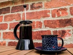 P1060511coffee